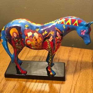 Other - Painted Pony